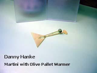 Pallet Warmer Project